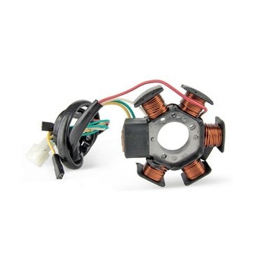 Stator MBK XLimit-XPower-Yamaha-DTR-DTX SM-TZR