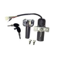 Ignition Key Switch Honda Sky 50