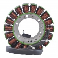 Stator - Arctic Cat - Wildcat 1000