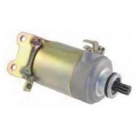 Starter Motor-Aprilia-Habana 125-Leonardo 125-Mojito 125-Scarabeo 125 150