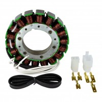 Allumage Alternateur Stator Suzuki LS650 Savage