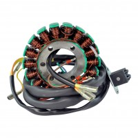 Allumage Alternateur Stator Polaris Sportsman 700