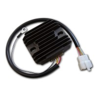 Regulator Rectifier-Suzuki-GN125-GS125-GN250