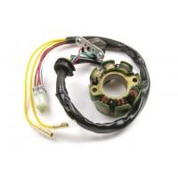 Stator Allumage Eclairage Suzuki RMZ450