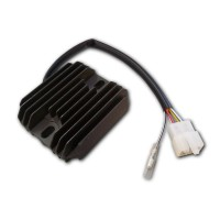 Regulator Rectifier-Suzuki-GS450-GSX500-GS550-GSX550
