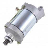 Starter motor-Yamaha-VMX1200 VMAX-XVZ1200 Venture-XVZ1300 Venture