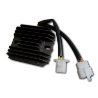 Regulator Rectifier-Kawasaki-Z1300