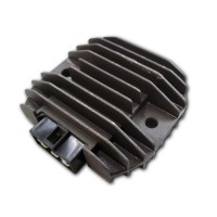 Regulator Rectifier-Kawasaki-ZR400-ZX400-ZXR400-ZXR400R-ZZR400