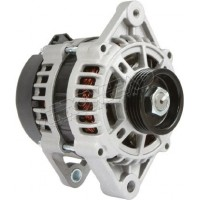 Alternator-John Deere-Gator XUV825i