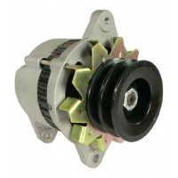 Alternator-Yale-Forklift truck