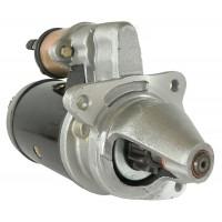 Starter Motor-Allis Chalmers-160