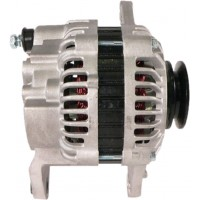 Alternator-Caterpillar-Forklift Truck-GC15-GC18-GC20-GC25-GC30-GP15-GP18-GP20-GP25-GP30