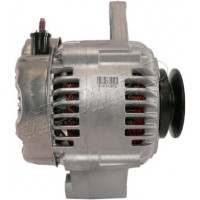 Alternator-Kubota-RTV-X1100C-RTV1100