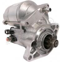 Starter Motor-Kubota-RTVX1100C-RTVX1120D-RTV1100-RTV1140