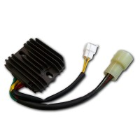 Regulator Rectifier-Honda 750 Africa Twin