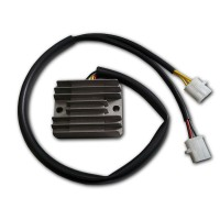 Regulator Rectifier-Honda-NX250 Dominator