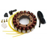 Alternateur Stator Allumage Honda XL1000V Varadero