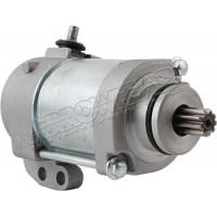 Starter Motor-KTM-200XCW