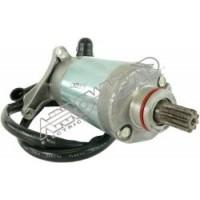 Starter Motor - Yamaha - TTR230