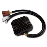 Regulator Rectifier-KTM-450 Rally-690 LC4-950 LC8-990 LC8-1190 RC8