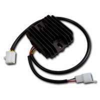 Regulator Rectifier-KTM-400 LC4-620 LC4-625 LC4-640 LC4-660 LC4