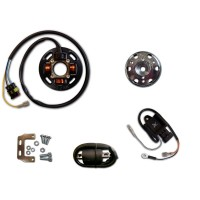 Ignition-Moto Morini-M1-M01-M02
