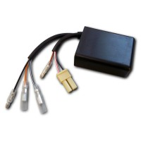 CDI - Yamaha - XT250-TT350-XT350