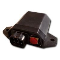 CDI-Aprilia-Classic 125-MX125-RS125-RS125 Tuono-RX125