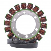 Alternateur Stator Triumph Daytona 600 Daytona 650 Speed Four 600 TT600