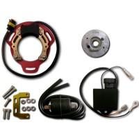 Allumage-Triumph-3TA-5TA-T100/R-Unit 650