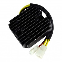 Regulator Rectifier-Hyosung-GT650-GV650-GT650 Comet