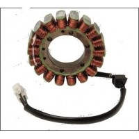 Alternateur Stator Ducati Street Fighter 848