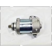 Starter Motor-KTM-200 EXC-200 XCW-250 EXC-250 XCW-300 XC-300 XCW