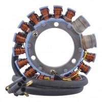 Stator-Honda-XR600R-XL600R-XR350R-XR500R