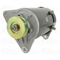 Generator Stator-Club Car-DS-FE290-FE350