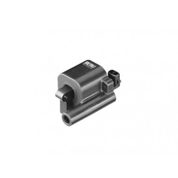 Ignition Coil-Ducati-620 Multistrada-695 696 796 800 1100Monster-796 1100 Hypermotard