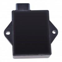 CDI-Yamaha-250 Bear Tracker
