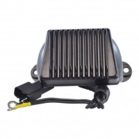 Regulator Rectifier-Harley Davidson-Screaming Eagle Road Glide 1250-Road Glide 1340-Electra Glide 1340-Road King 1340
