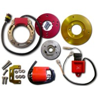 Ignition-Aprilia-Habana 50-Mojito 50-Scarabeo 50-Sport City 50