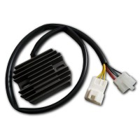 Regulator Rectifier-Honda-CBR1100XX