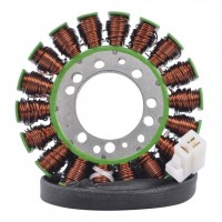 Alternateur Stator Triumph Daytona 955i