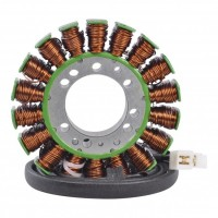 Alternateur Stator Allumage Triumph Daytona 955i