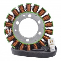Alternateur Stator Allumage Triumph Speed Triple 1050