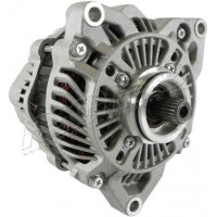 Alternator-Honda GL1800 Goldwing