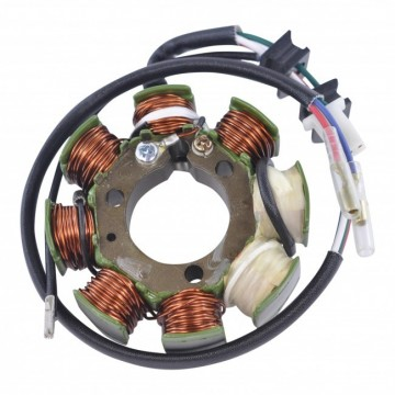 Alternateur Stator Honda TRX250X