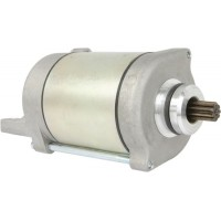 Starter Motor-Can-Am-DS250