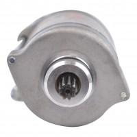 Starter Motor-Arctic Cat-DVX250-250-300 Utility