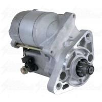 Starter Motor-Kawasaki-KAF950 Mule 2510 Diesel-Mule 3010-Mule 4010