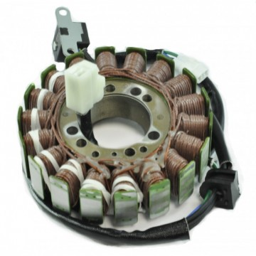 Alternateur Stator Triumph Street Triple 675