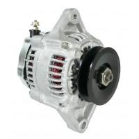 Alternator-Kubota-F2803DI-V2203DI-V2203